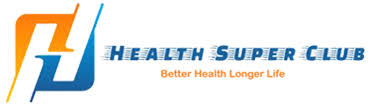 Health Super Club